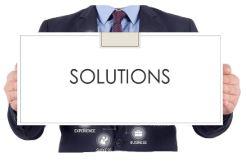 Consulenza tecnica e applicata