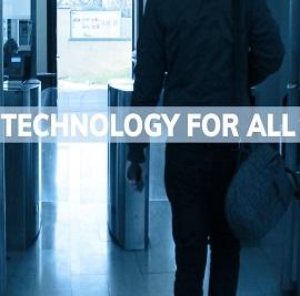 Technologyforall