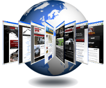 Portali web