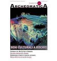 Rivista Archeomatica